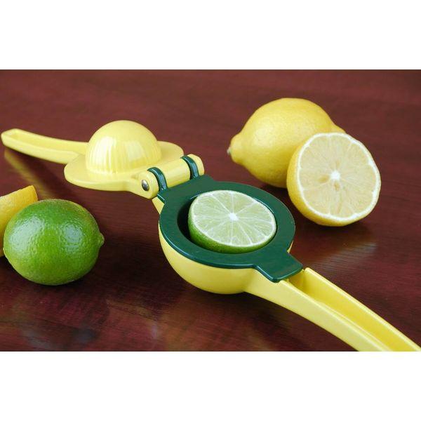 Sevy Lemon/Lime Press