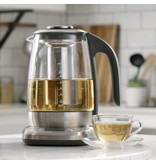 """Breville Bouilloire 1.7L et infuseur à thé manuel """"Smart Tea Infuser"""" de Breville"""