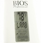 Bios BBQ Fork Thermometer