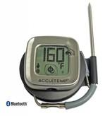 Thermomètre numérique Bluetooth Android / Apple AccuTemp