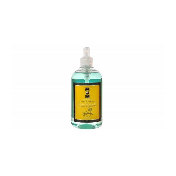 Liquid Soap Verbena/Bergamotto by Sara Cucina