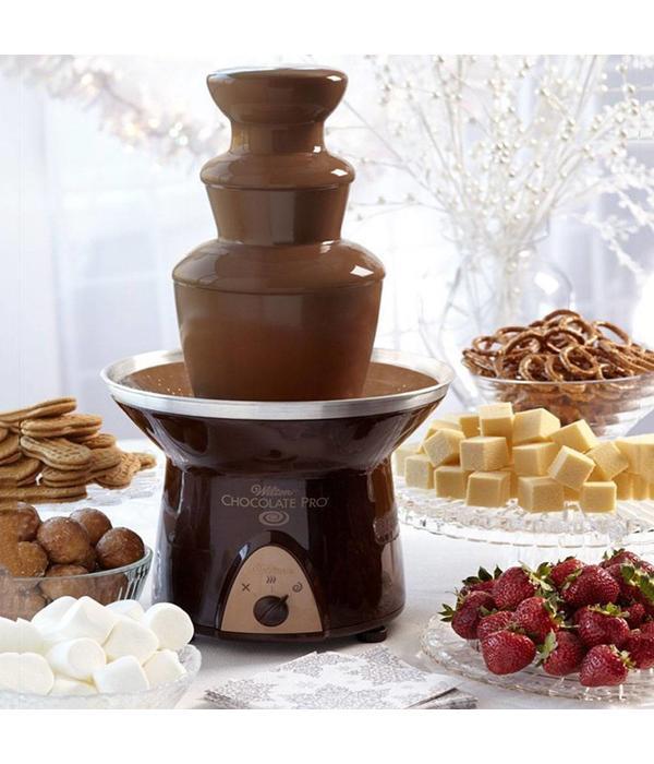 Wilton Wilton Chocolate Fountain