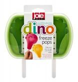 """Joie """"Dino""""  Freeze Pops"""