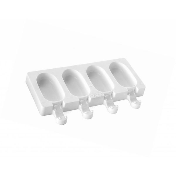 "Silikomart ""Mini Classic"" Ice Cream/Popsicle Mold"
