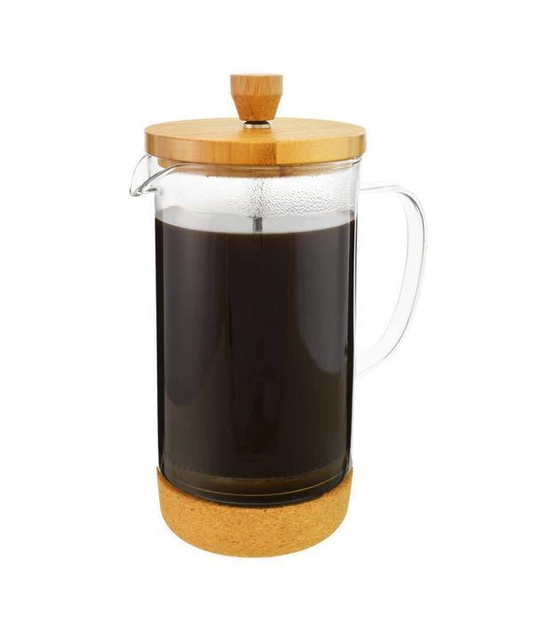 "Grosche Grosche ""Melbourne"" French Press Coffee Maker"