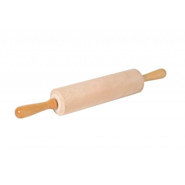Rouleau à pâte 44,5 cm de Johnson Rose