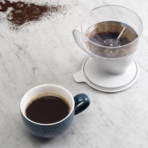 Oxo OXO GG POUR-OVER COFFEE DRIPPE