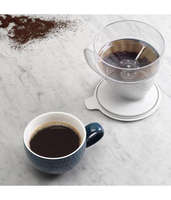 OXO GOUTTEUR À CAFÉ FILTRE