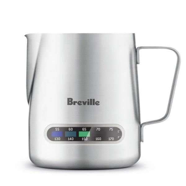 Breville The Temp Control Milk Jug