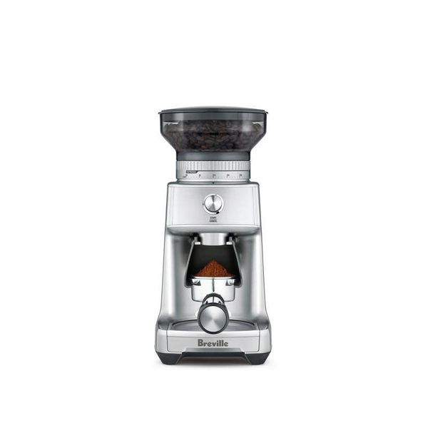 "Breville "" Dose Control"" Coffee Grinder"