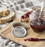 Bocal à confiture vintage 250 ml de Kilner