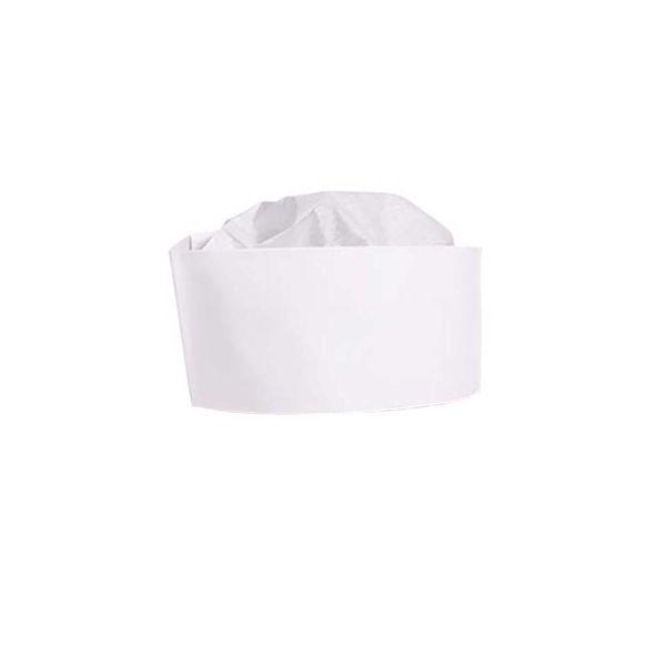 Paper chef Hat