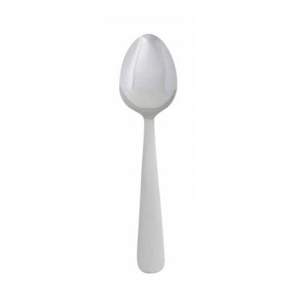 Windsor Teaspoon