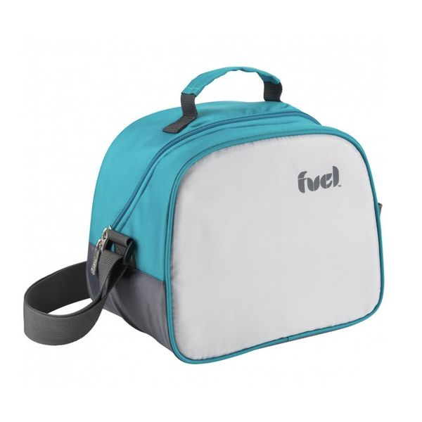 Trudeau Insulated Fuel Lunch Bag