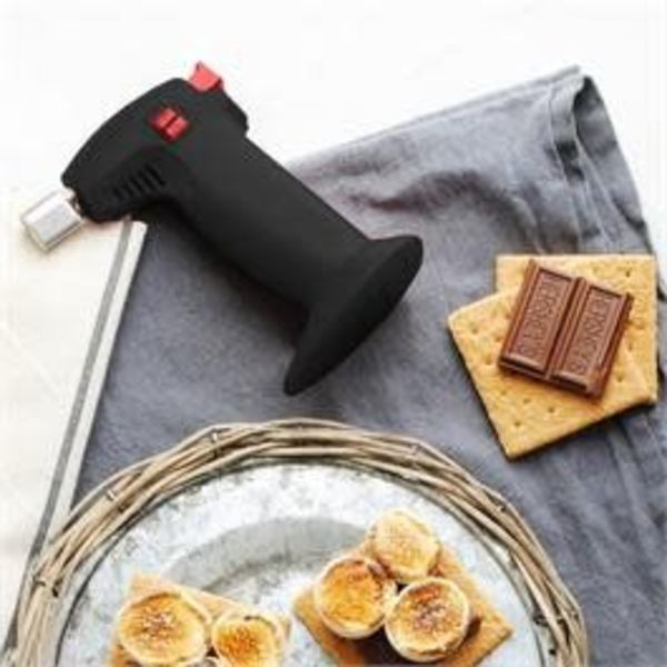 Danesco Cooking Torch