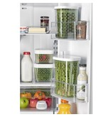 Oxo OXO GREENSAVER™ Herb Keeper
