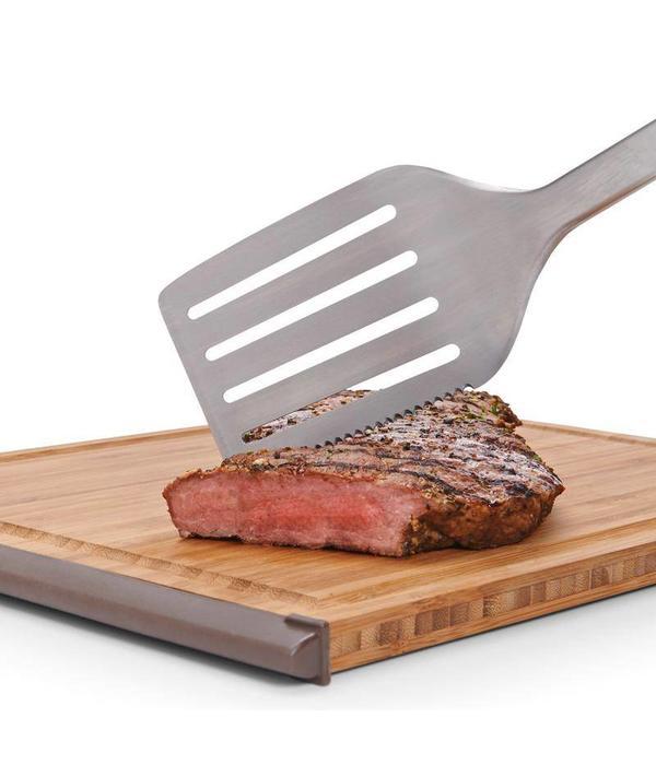 Oxo Oxo BBQ Set