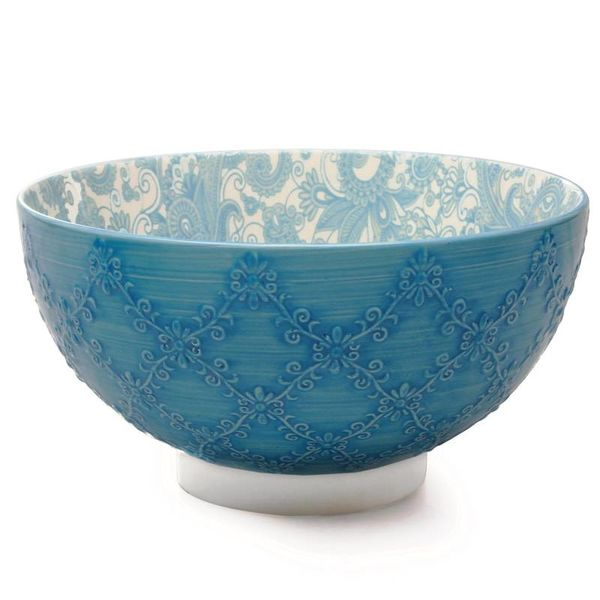 BIA TRELLIS Serving Bowl 1.5L