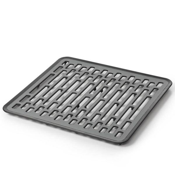 Oxo Small Sink Mat