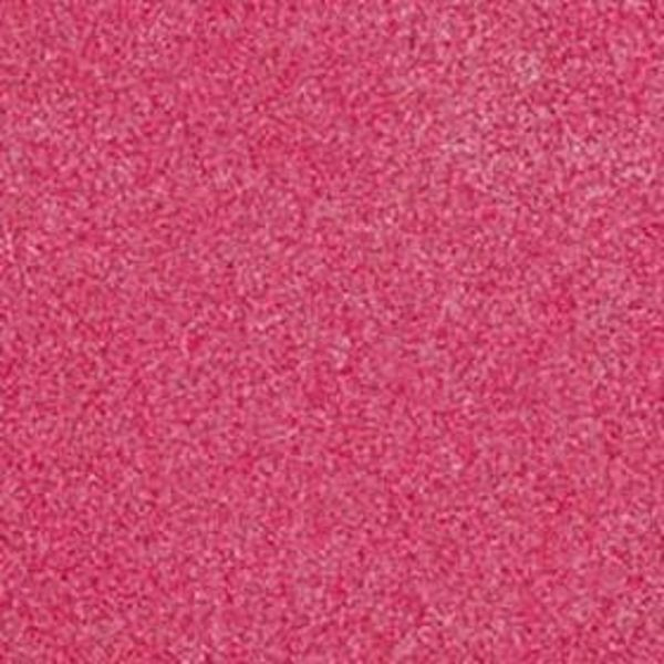 Wilton Pearl Dust Decorating Powder Orchid Pink