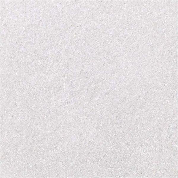 Saupoudre perle blanc de Wilton