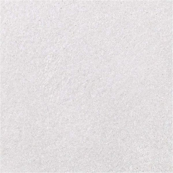 Wilton Pearl Dust Decorating Powder White