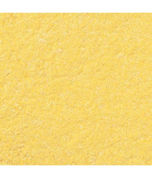 Wilton Saupoudre perle jaune de Wilton