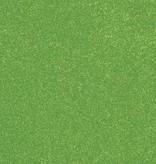 Wilton Saupoudre perle vert feuille de Wilton