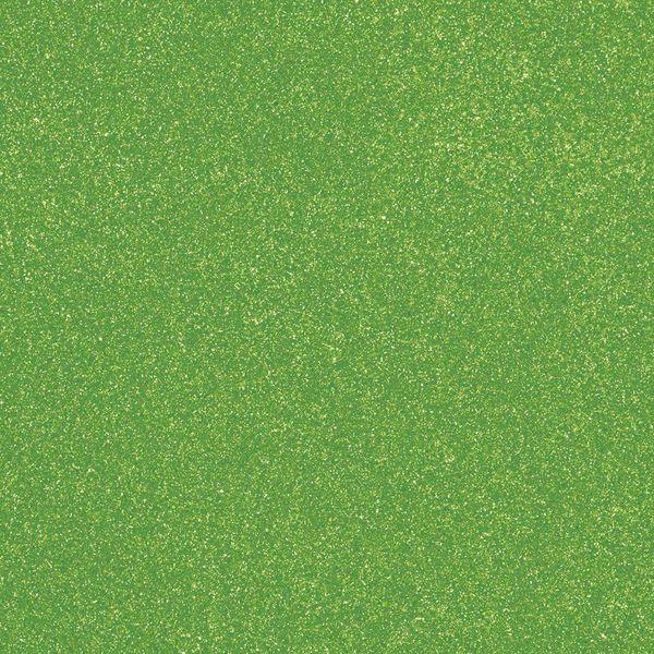 Saupoudre perle vert feuille de Wilton