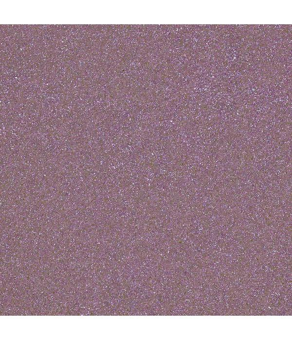 Wilton Saupoudre perle violet de Wilton