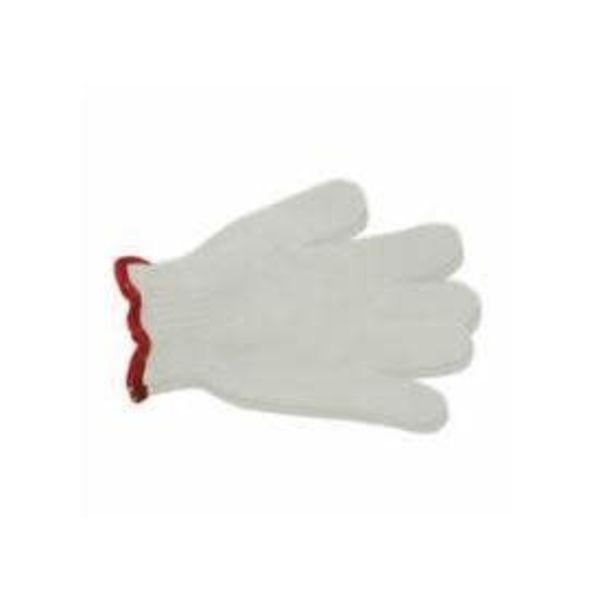 Gant anti-coupure petit de Bios