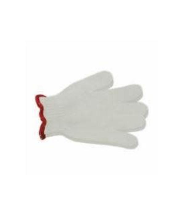 Gant anti-coupure très petit de Bios