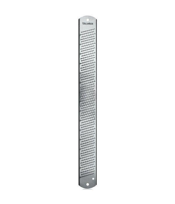 Microplane Microplane Classic Series Ruler Zester