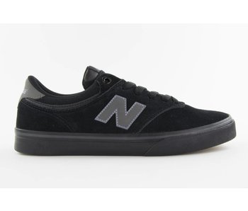 New Balance NM255 Shoe