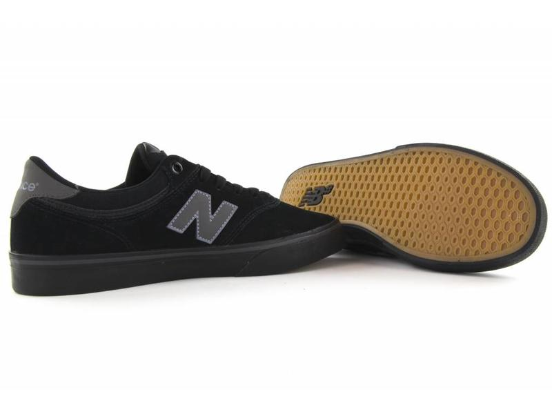 New Balance New Balance NM255 Shoe