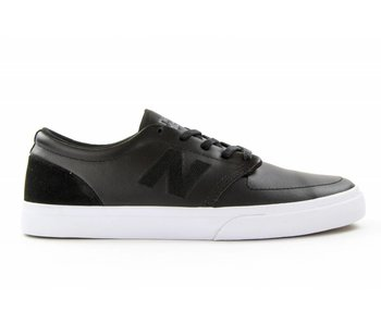 New Balance NM345 Shoes