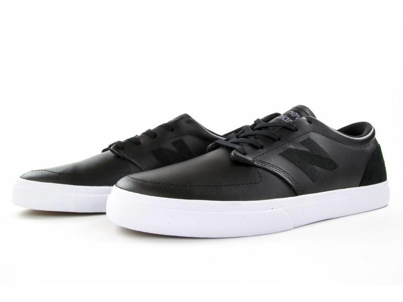 New Balance New Balance NM345 Shoes