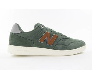 New Balance NM288 Shoe