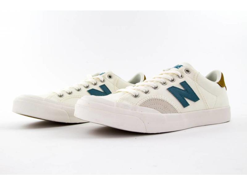 New Balance New Balance NM212 Shoe