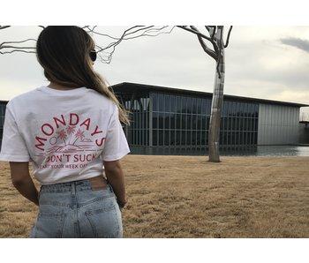 MDS Shirt