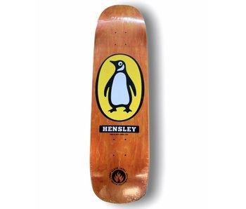 Black Label Matt Hensley Chilly Bird Deck