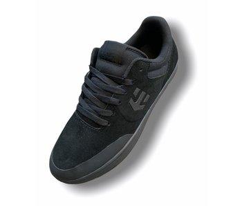 Etnies x Michelin Marana Black/Black Shoe