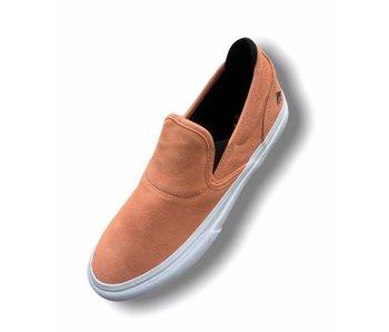 Emerica Wino G6 Slip-on Peach Shoe