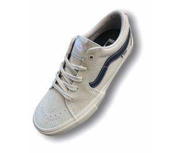 Vans Sk8-Low Pro Smokeout Shoe