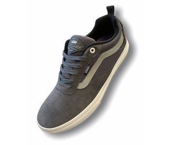 Vans Kyle Walker Pro Shoes Periscope/True