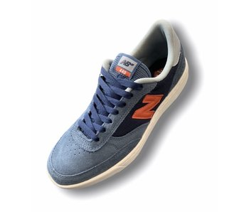 New Balance NM440 NYG Shoes