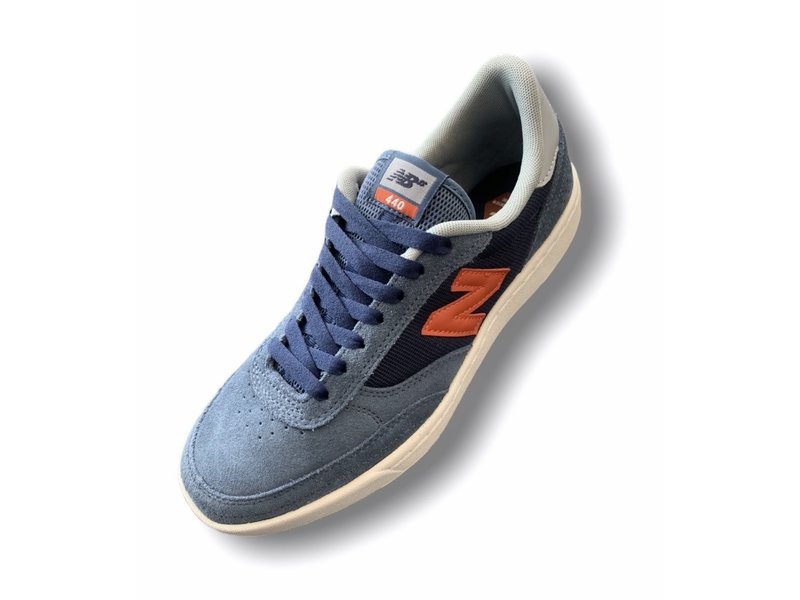 New Balance New Balance NM440 NYG Shoes