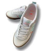 New Balance New Balance NM306WTG Shoe