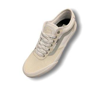 Vans Chima Pro 2 Reflective/White Shoes