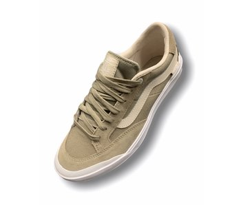 Vans Berle Pro Rainy Day/Desert Shoes